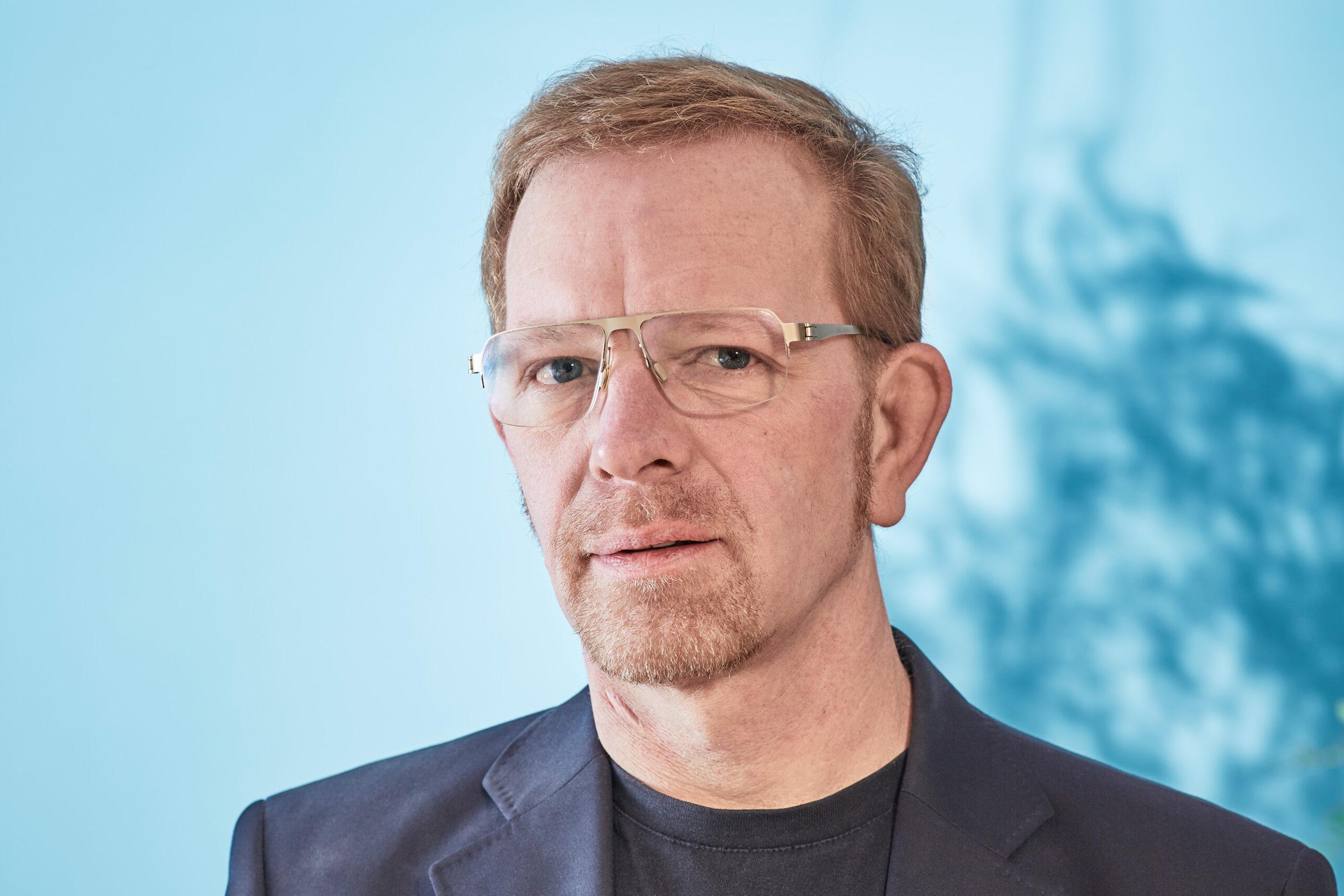 """Rede unseres Stadtverordneten Kai Schmidt zum Tagesordnungspunkt """"Legale Graffitiwände einrichten"""""""