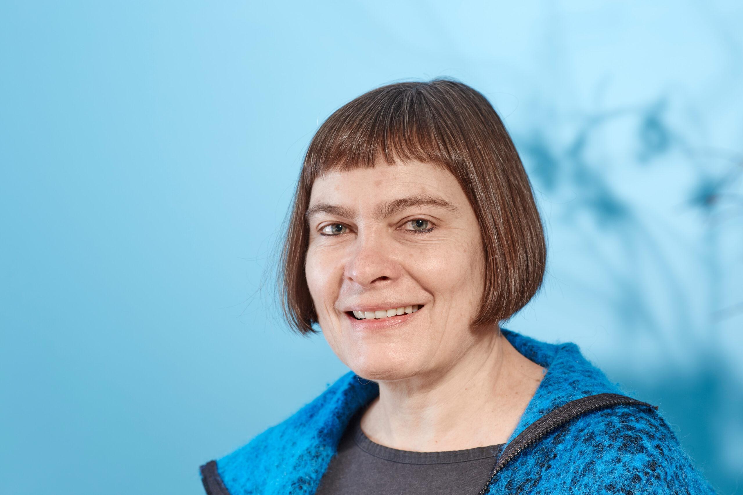 Rede der Fraktionsvorsitzenden Dr. Sybille Schumann zum Anpassungskonzept des Nahverkehrsplans